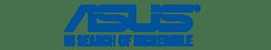 logo_ASUS_SNT_servicios_nuevas_tecnologias