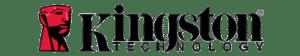 logo_kingston_SNT_servicios_nuevas_tecnologias