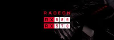 tarjetas-gráficas-AMD