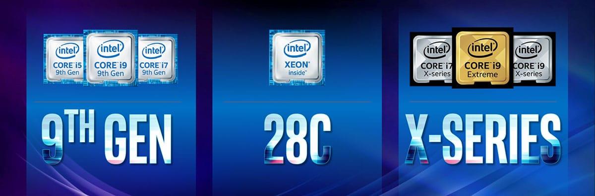 procesadores_intel_novena_generacion