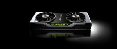 RTX2080-ti-1070