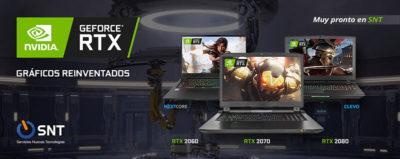 portatiles_RTX-SNT_servicios_nuevas_tecnologias_800x317