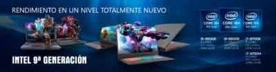 banner-portatiles-intel-9a-generacion