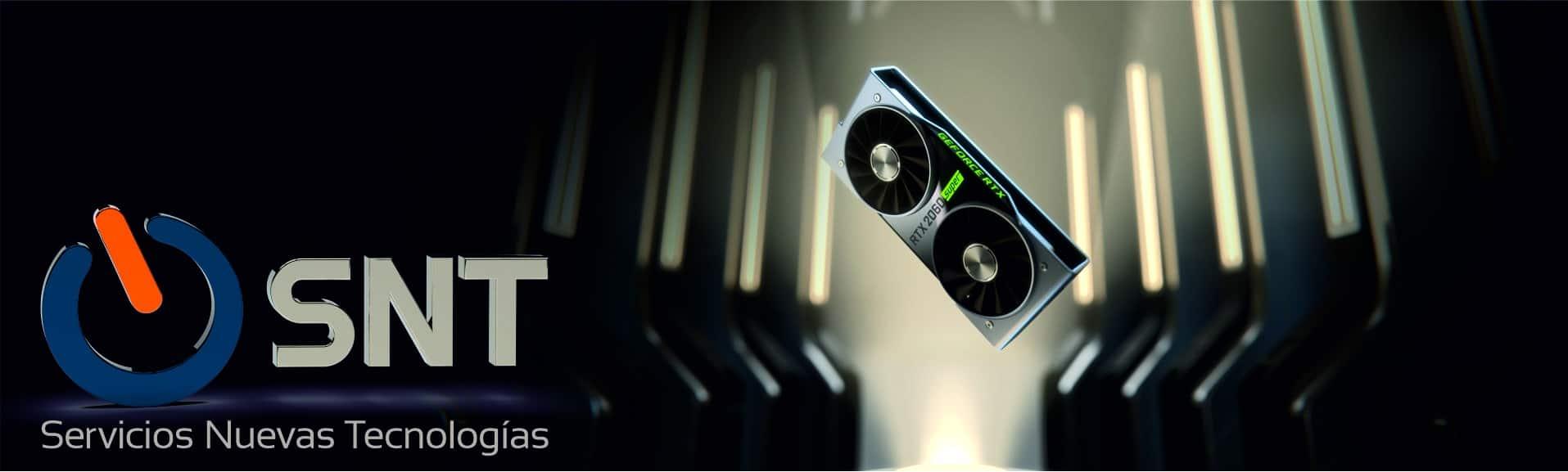RTX Super - 3