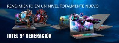 banner-portatiles-intel-9a-generacion_snt-servicios-nuevas-tecnologias