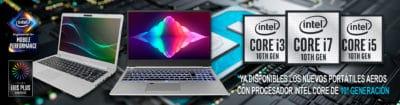 portatiles_intel_core_10th_generacion-SNT_servioc_nuevas_tecnologias