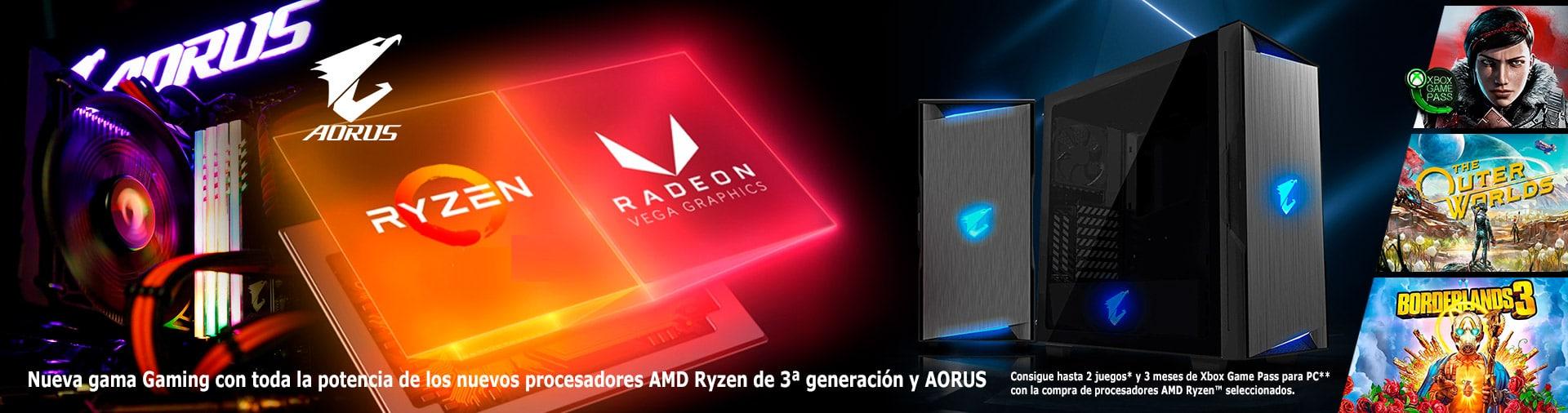 ryzen_aorus_gama_gaming-snt_servicios_nuevas_tecnologias