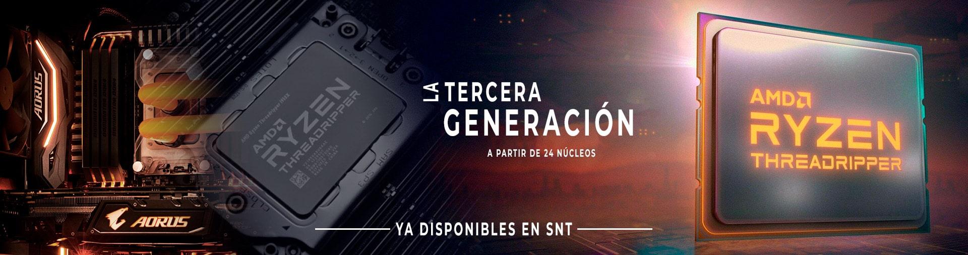 banner-AMD-threadripper-SNT-servicios-nuevas-tecnologias
