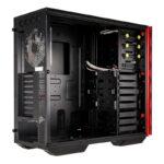 x-dark-002_snt-servicios-nuevas-tecnologias