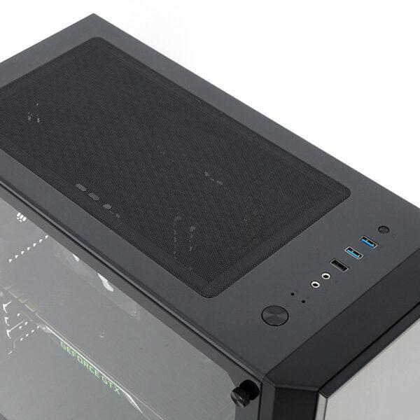 x-dark_04_snt-servicios-nuevas-tecnologias