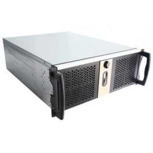 x-server_01_snt-servicios-nuevas-tecnologias