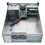 x-server_03_snt-servicios-nuevas-tecnologias