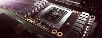 Las nuevas NVIDIA RTX 3000 Series