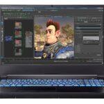 AMD-stronger-NH55A-01