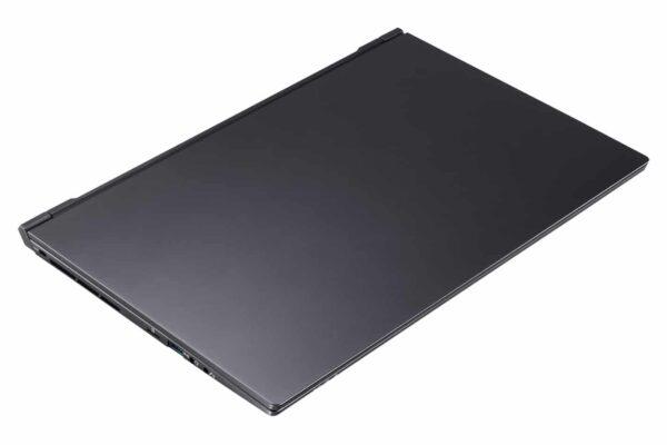 clevo PC50DD2