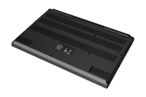 clevo PC50DN2
