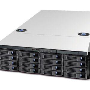 servidor 3U