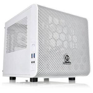 small pc v1 snow edition