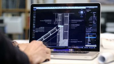 🎖️ Mejores ordenadores para arquitectos 🎖️
