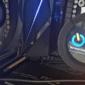 Ordenadores-para-gaming-2.png