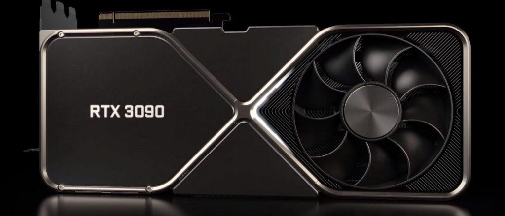 Gráficas NVIDIA RTX 20 o RTX 30 ¿Cuál elegir?