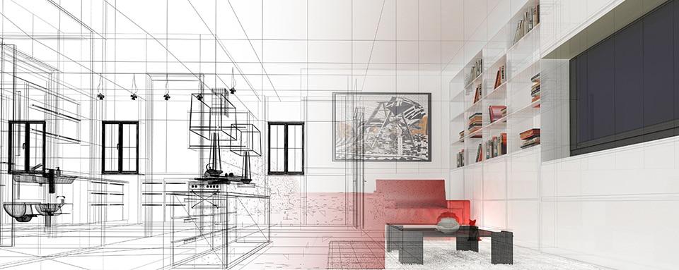 Pc pàra diseño 3D y rendering