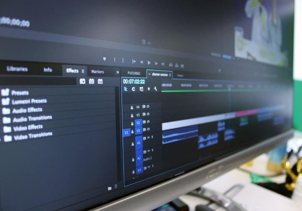 Ordenadores pra empresa edicion de video-2