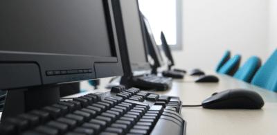 ordenadores para empresas